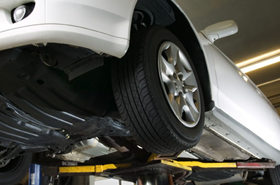 Save on Your Repairs at Our Auto Repair Shop
